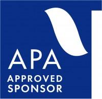 APA-icon