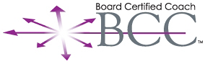 BCC-icon