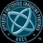 NBCC APCE Logo